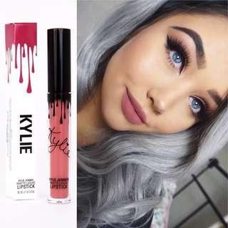 Kylie Cosmetics POSIE K | MATTE LIQUID LIPSTICK