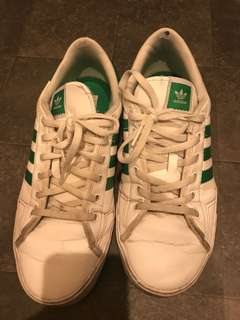 Adidas originals - japan