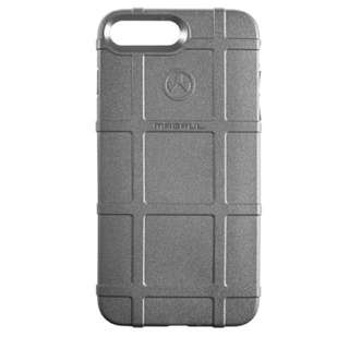 Magpul™ Field Case – iPhone® 7/8/ 7Plus/ 8 Plus 手機殼 美國制造