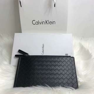 Authentic Calvin Klein