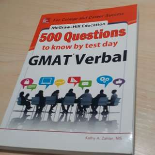 (1/5 price!) Really good english/GP book for college students