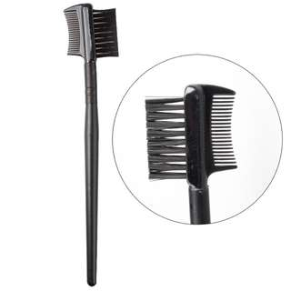Eye Lash Comb
