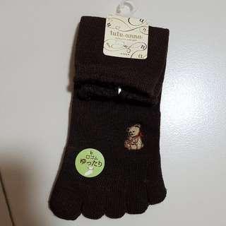 Socks From Japan