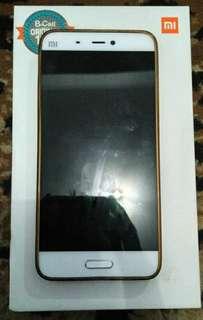 Xiaomi MI5 Prime BU