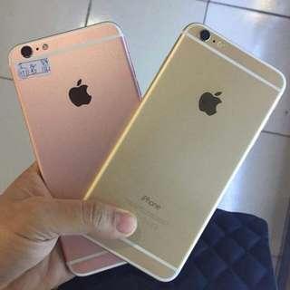 Authentic Iphones FACTORY UNLOCKED