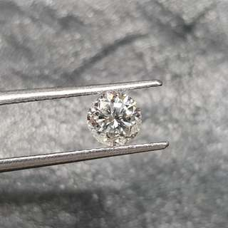 Cgl diamond