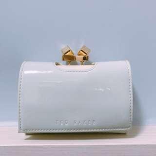 Ted baker wallet