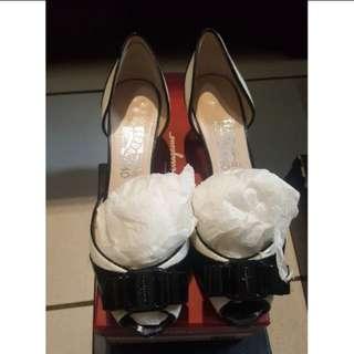 Salvatore ferragamo跟鞋便宜
