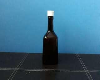 Japan made Glass Bottle