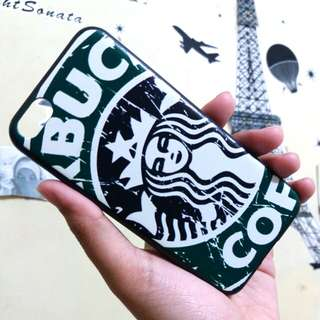 Case Iphone 5/5s/5c
