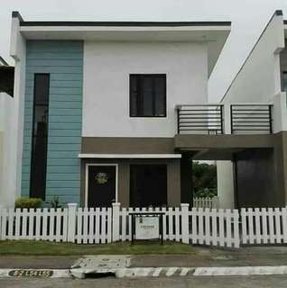 Rent to Own in Bulacan Redwood Residences