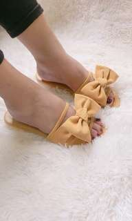 Ladies footwears