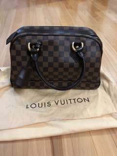 Louis Vuitton 手提袋