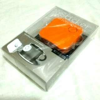 共震式喇叭 vibration speaker