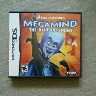 DS Nintendo Games Original