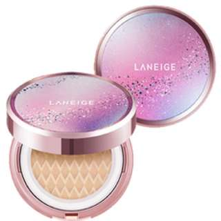 Laneige BB Cushion Holiday Collection