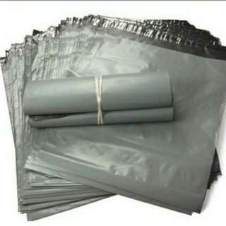 Polymailers clearance
