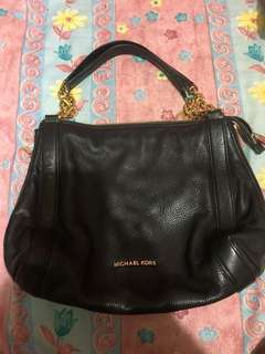 [Michael Kors] Used Bag