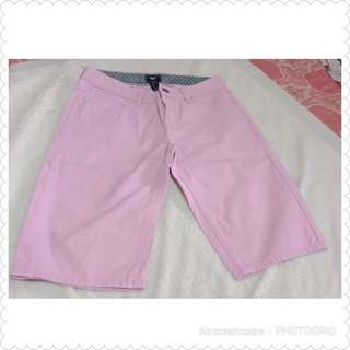 Gap Kids Purple Shorts for Boys (Size 10)