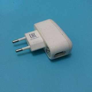 kepala charger