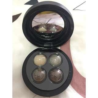 MAC Full Orbit mineralized eyeshadow