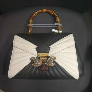 gucci bag new season