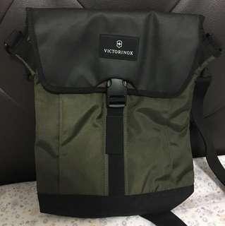 Victorinox Bag