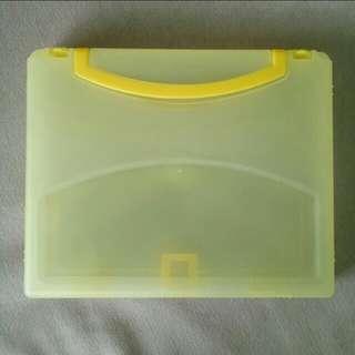 Box File Case