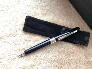 Gucci pen