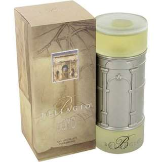 Bellagio Men's Eau de Toilette