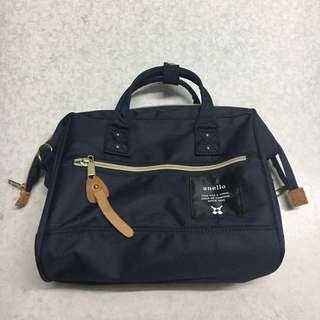 日本 Anello 手袋