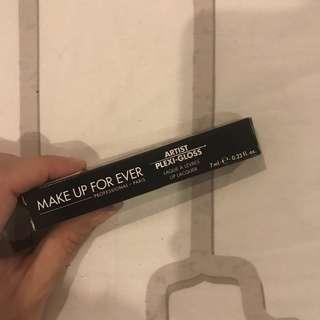 Makeup Forever Artist Plexi-gloss