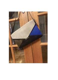 Celine envelope bag