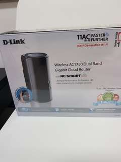 [New] D-Link Wireless Router | Get rid of WIFI problems