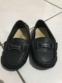 Slip On shoes for boys