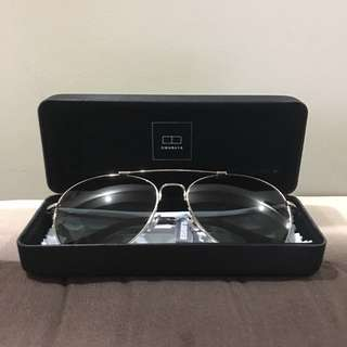 BNIB Owndays Sunglasses