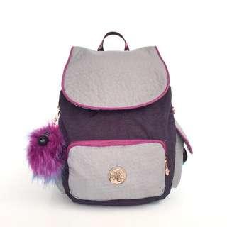 Kipling Ori Backpack Medium