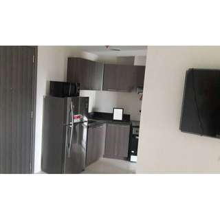 "RFO condo in mandaluyong rent to own ""vista shaw condo"""