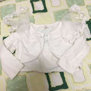 Baby size 80