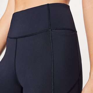 Lululemon tight (final lap crop, nulux,4)