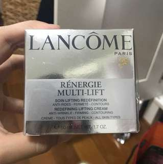 Lancome Renergie Multi lift