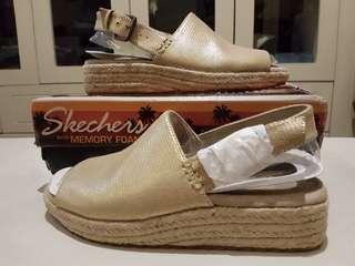 Shoes Original Skechers (new)