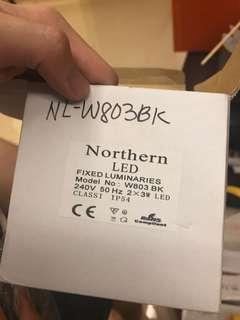 Northern LED