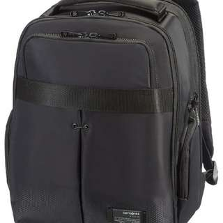 Samsonite laptop bags