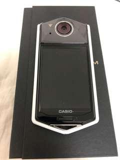 Casio TR 70