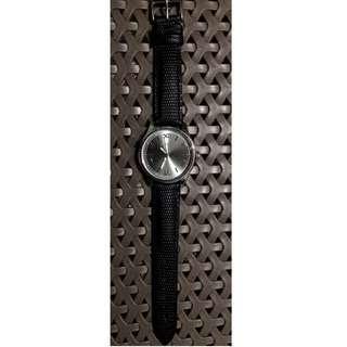 Luxury WEMPE Watch