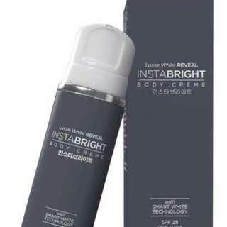InstaBright