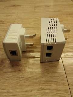 Tp link wifi extender, wifi 加強