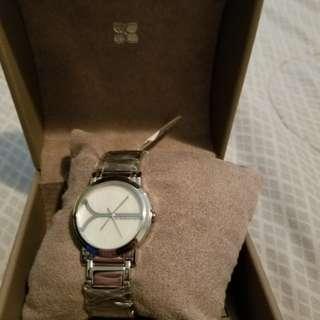 BCBG watch