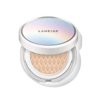 Laneige BB cream whitening Sand no23